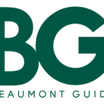Beaumont Guide Logo